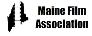 Maine Film Association